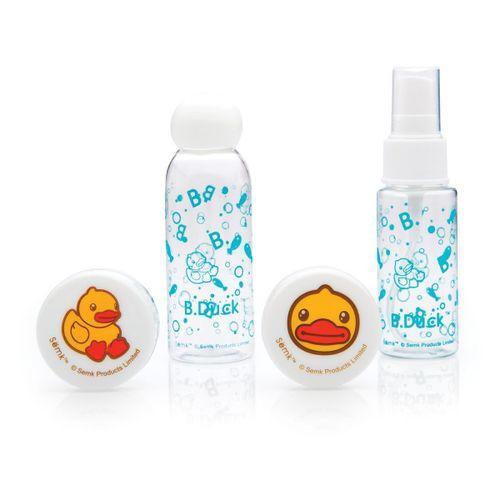 Kit-viagem-b-duck