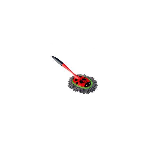 Mini-espanador-joaninha