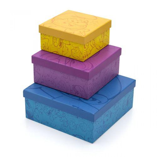 Kit-de-caixas-smurfs