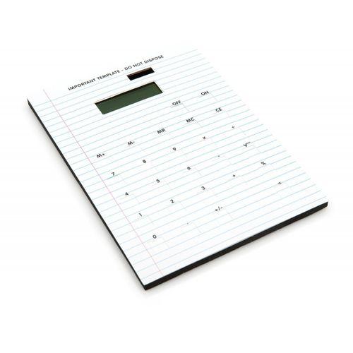 Calculadora-customizavel