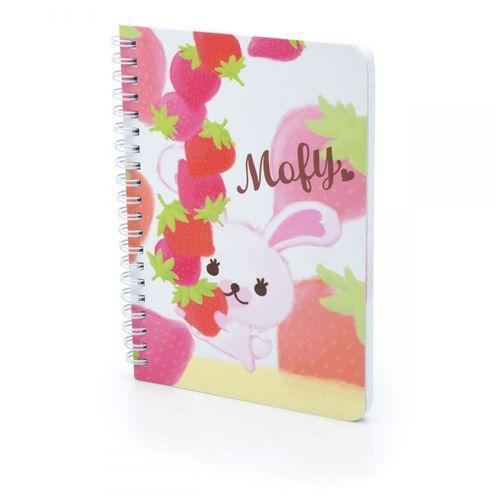 Caderno-mofy-morango