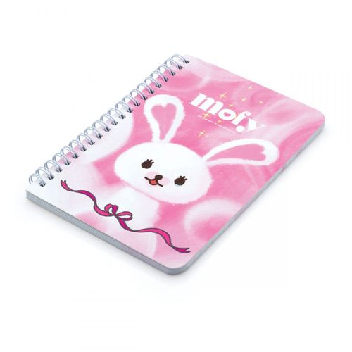 Caderno-mofy-rosa