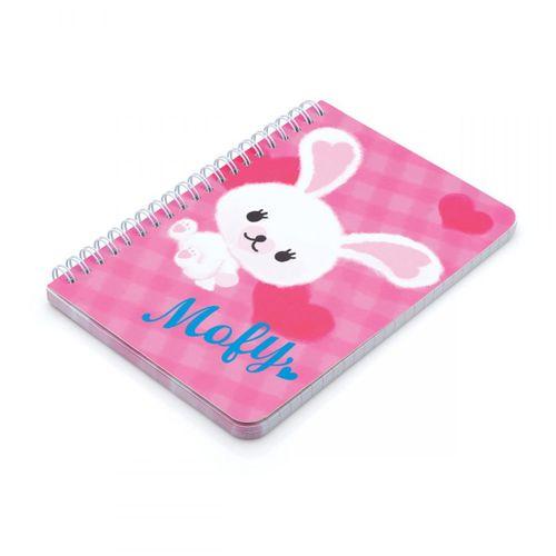 Caderno-mofy-coracao