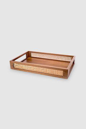Bandeja-palha-madeira