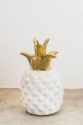 Abacaxi-decorativo-dourado