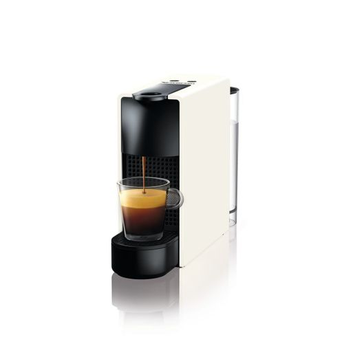 Nespresso-essenza-mini-branca-220v