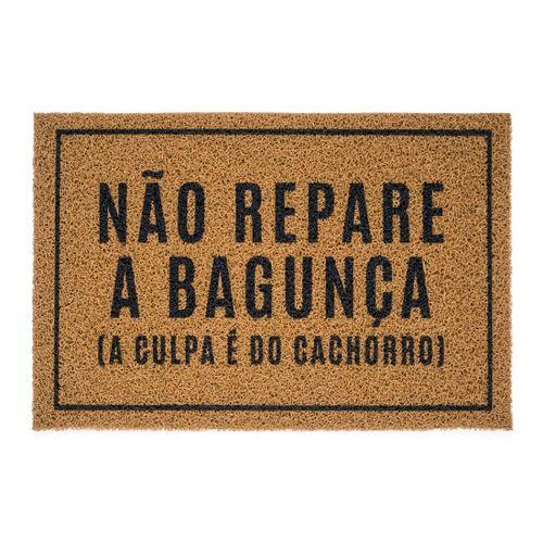 Capacho-bagunca-do-cachorro---cs1762