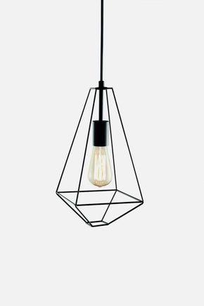 Luminaria-pendente-prisma-metal-preto-p