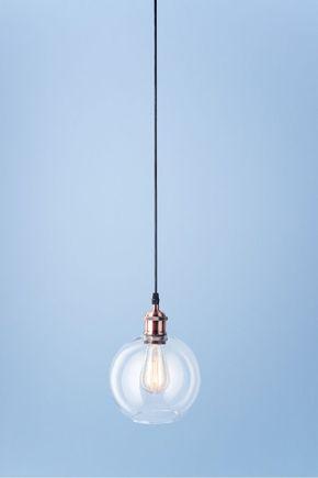 Luminaria-pendente-industrial-globo