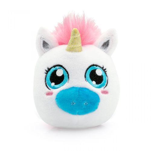 Almofada-chaveiro-pompets-unicornio