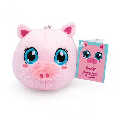Almofada-chaveiro-pompets-porco