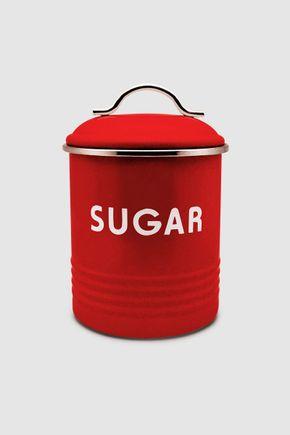Pote-sugar-industrial-vermelho