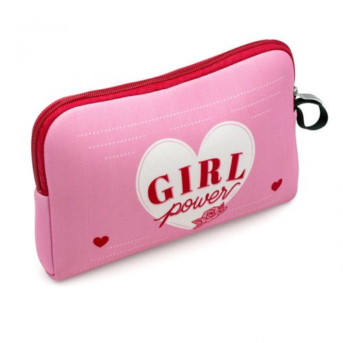 Necessaire-g-girl-power