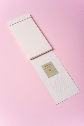 Caderninho-achados-e-perdidos