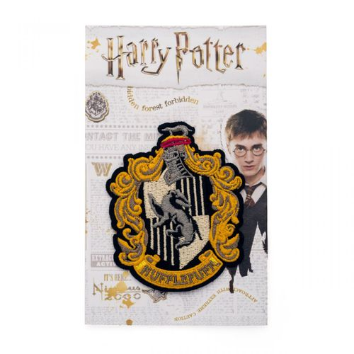 Patch-harry-potter-lufa-lufa