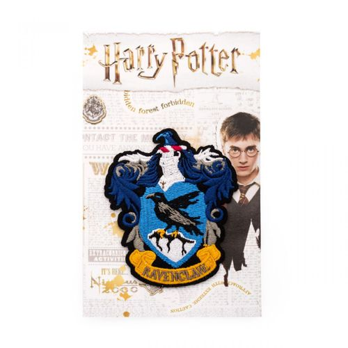 Patch-harry-potter-corvinal