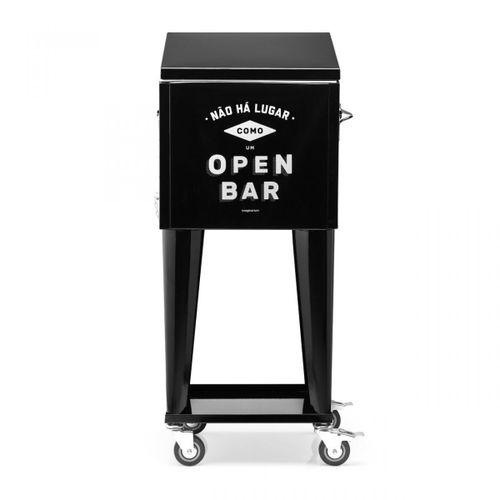 Cooler-carrinho-open-bar