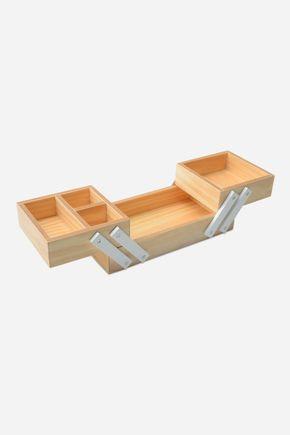 Organizador-de-mesa-articulado