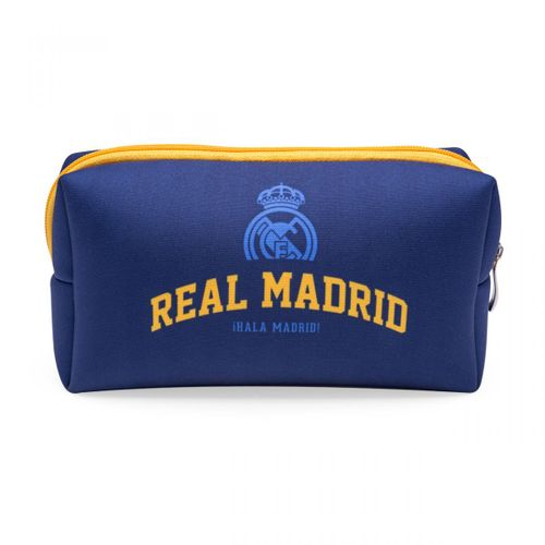 Necessaire-real-madrid