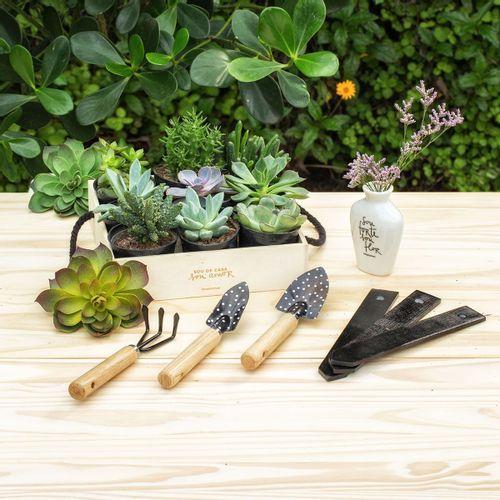 Kit-jardinagem-sou-flor