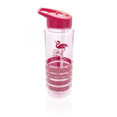 Kit-garrafa-e-sacochila-flamingos