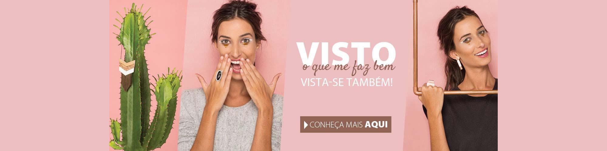 Banner Visto03