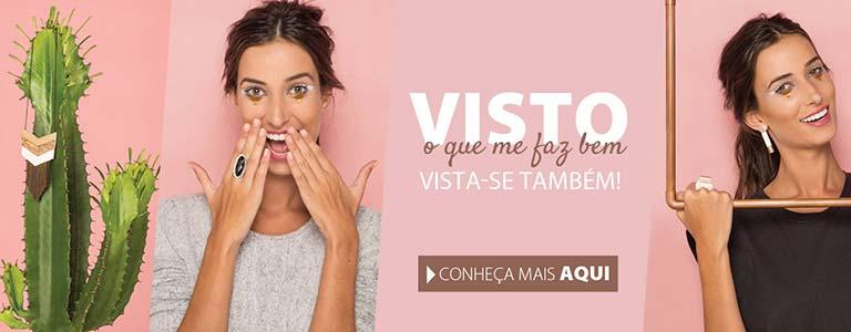 Banner Visto03 Mobile