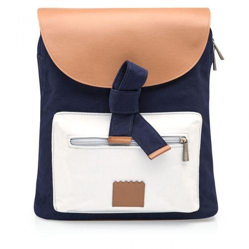 Bolsa-mochila-laptop-sarja---pi2501y