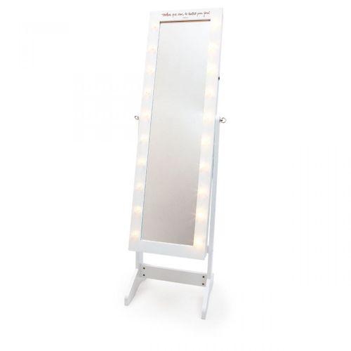 Espelho-armario-para-bijoux-led-beleza