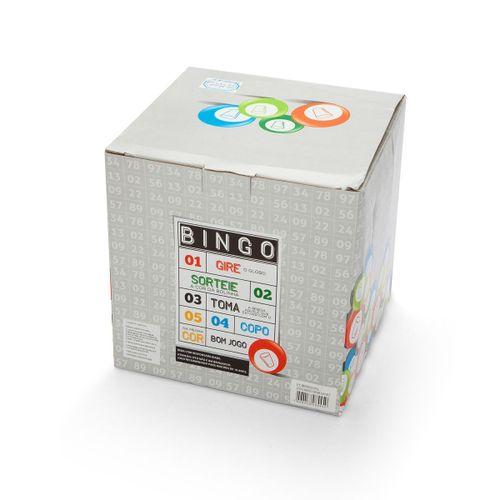 Jogo-bingo-drink-da-vez