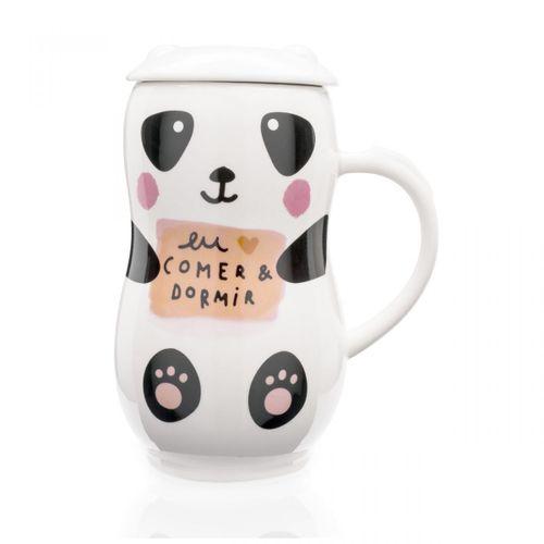 Caneca-amo-panda