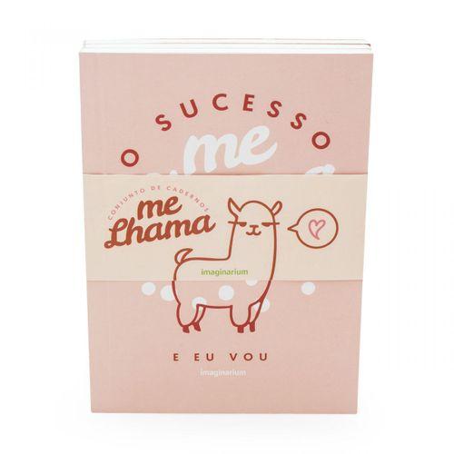 Conjunto-de-cadernos-me-lhama