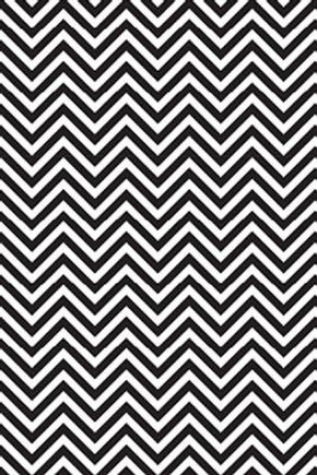 Tecido-adesivo-chevron-preto-50x300