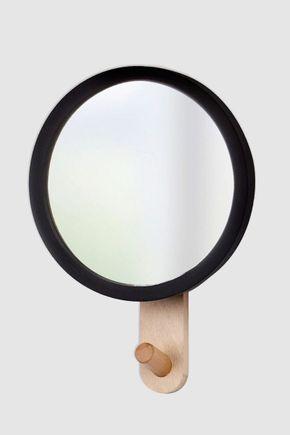 Espelho-gancho-preto
