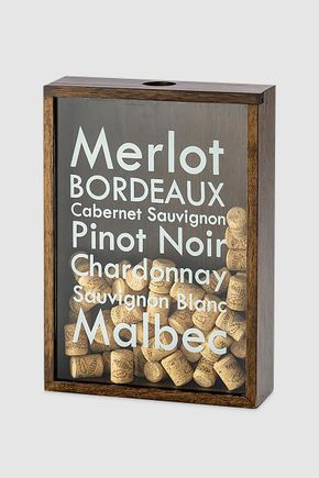 Quadro-porta-rolhas-wine