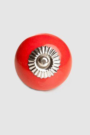 Puxador-sun-vermelho