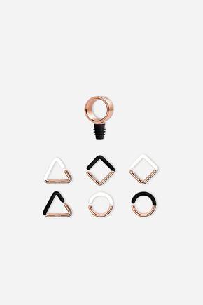 Kit-de-rolha-e-marcadores-de-taca-cobre---mi0321