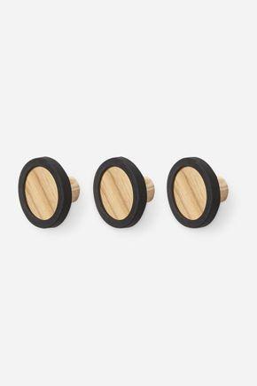 Gancho-hub-madeira-preto---mi0560y