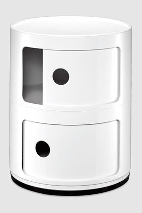Prateleira-multiuso-branco