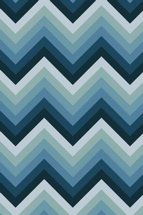 Tecido-adesivo-de-parede-chevron-azul