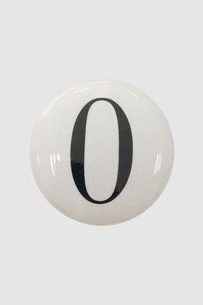 Puxador-numero-0-set-de-2