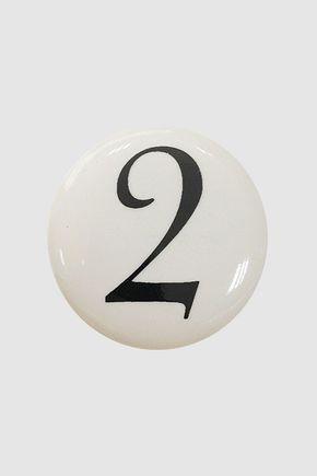 Puxador-numero-2-set-de-2