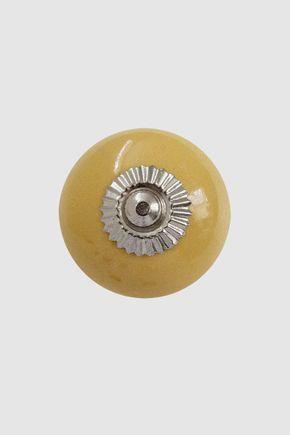 Puxador-sun-amarelo