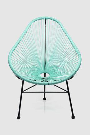 Cadeira-acapulco-turquesa