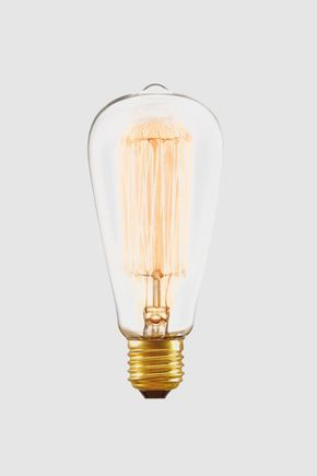Lampada-vintage-gota-110v--4217-