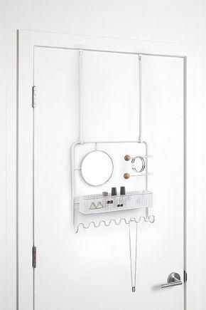 Organizador-espelho-estique-branco