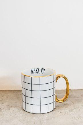 Caneca-wake-up