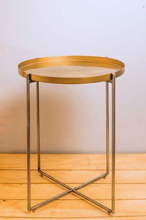 Mesa-lateral-dourada