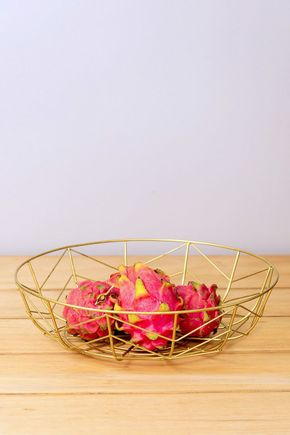Fruteira-dourada