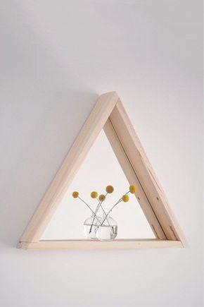 Espelho-nicho-triangulo